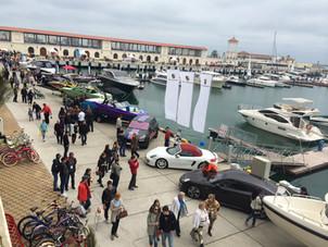 SOCHI Yacht Show