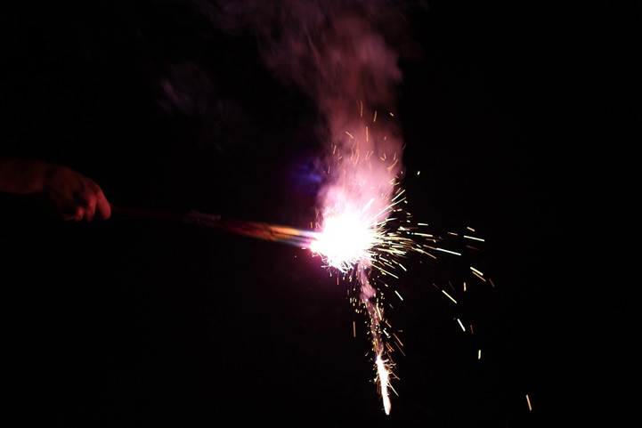 (12-07-04) Independence Day.JPG