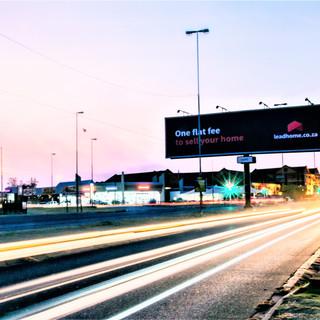 Leadhome - East Rand (3).jpg
