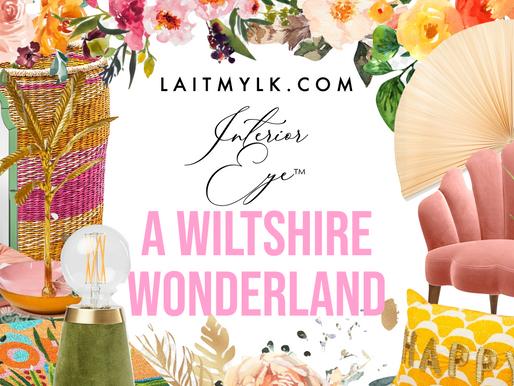 A Wiltshire Wonderland