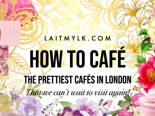 How to Café