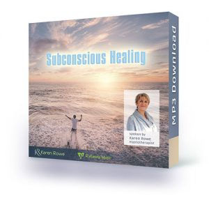 Subconscious-Healing-MP3-Pack-300x300.jp