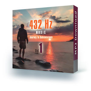 432-Hz-Vol1-english-300.jpg