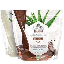 product-shake.png