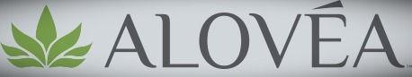 logo-alovea_04_edited_edited.jpg