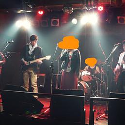 コピーバンド2013
