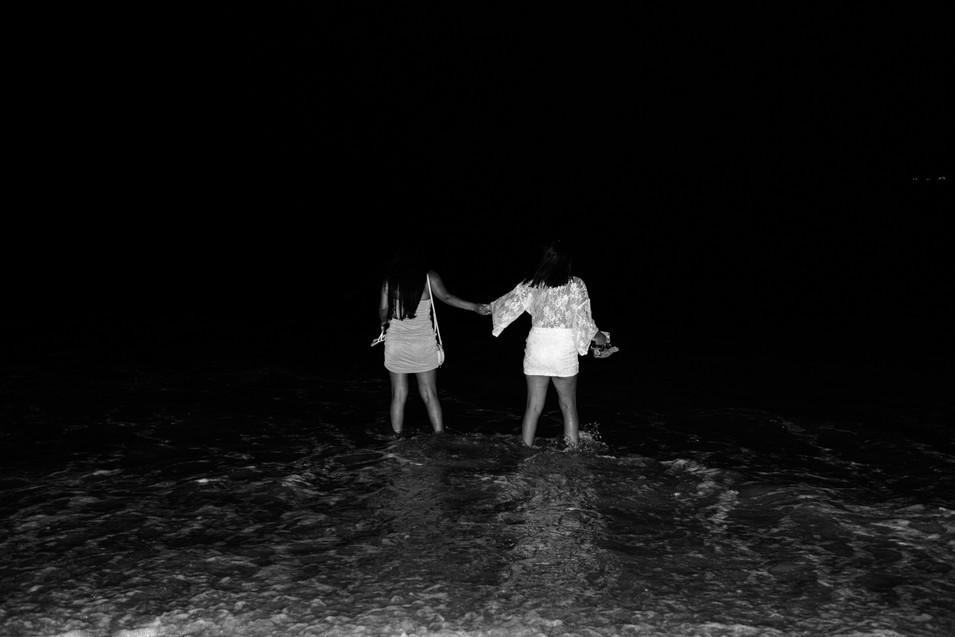 Copacabana_NewYears30.jpg