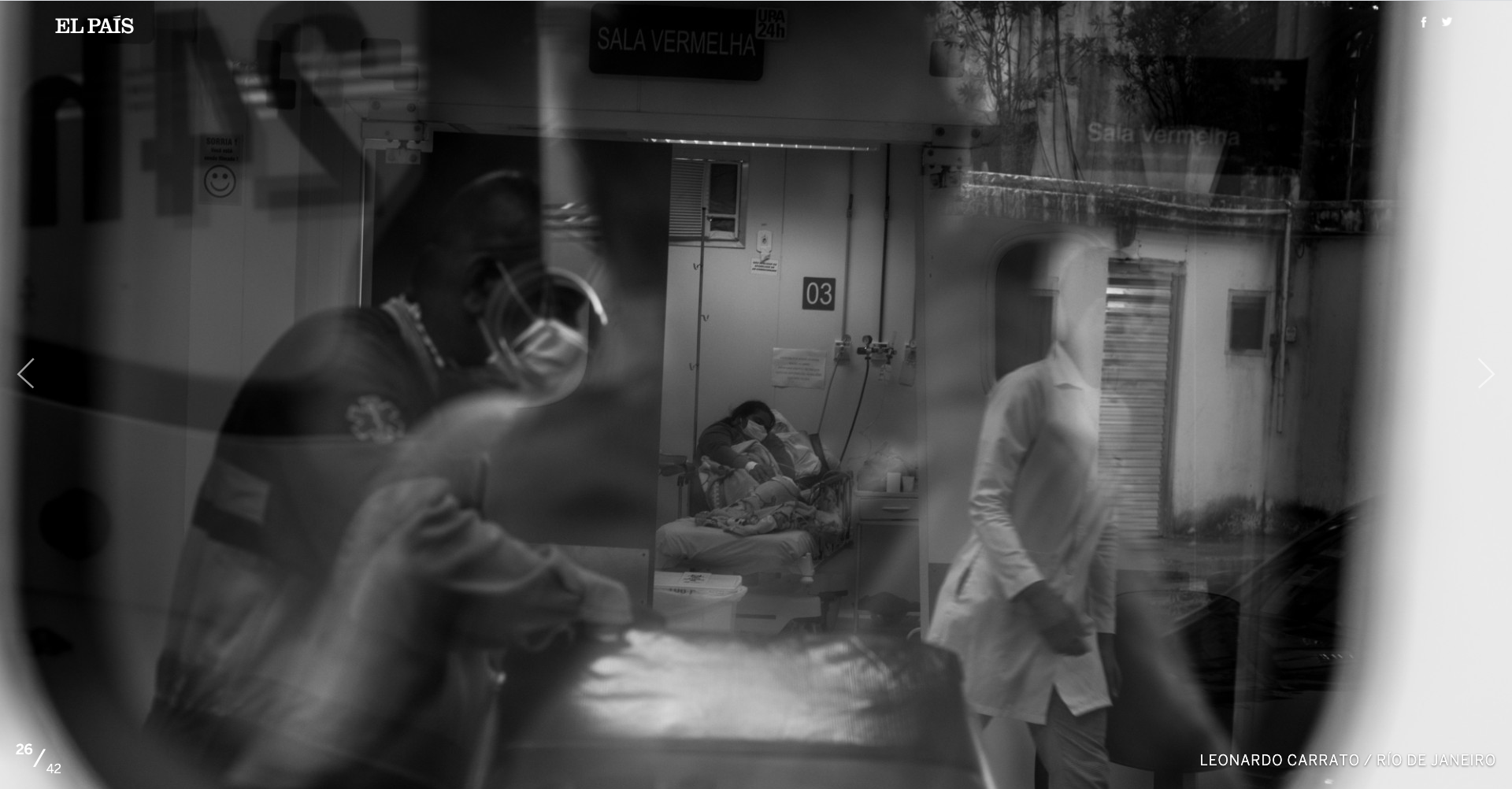 Captura_de_Tela_2020-05-20_às_16.11
