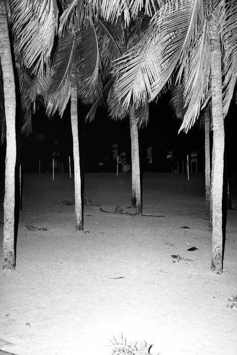 Copacabana_NewYears16.jpg