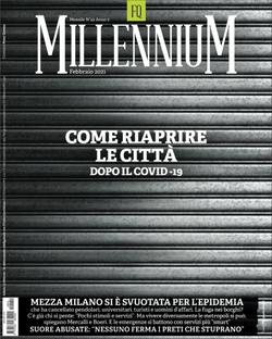 FQ Millennium - FEB/2021