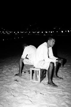 Copacabana_NewYears22.jpg