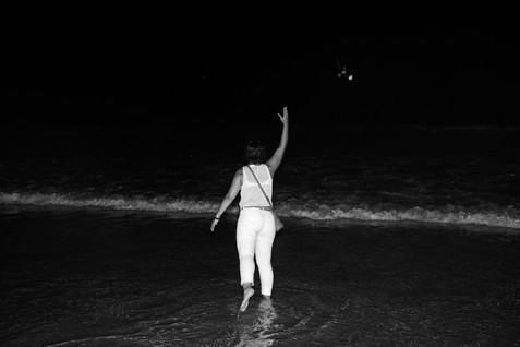 Copacabana_NewYears07.jpg