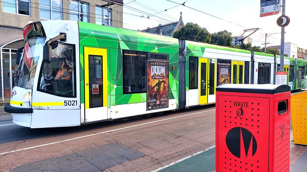 tram-min_edited.jpg
