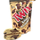 Thumbnail: TWIX - STUFFED COOKIE