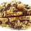 Thumbnail: CHOCOLATE CHIP