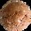 Thumbnail: COCONUT ROSE