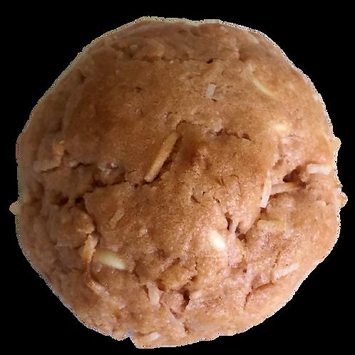 COCONUT ROSE