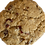 Thumbnail: OATMEAL RAISIN CRANBERRY PECAN