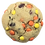 Thumbnail: REESE'S PIECES - STUFFED COOKIE