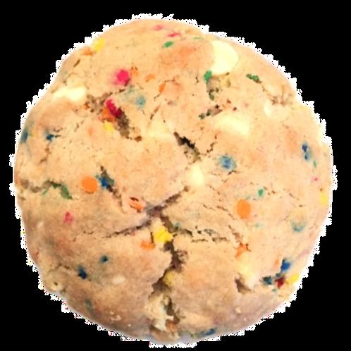 Assorted 6 Mini Cookies - St. Andrew Catholic School - Mother's Day