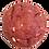 Thumbnail: RED VELVET WHITE CHOCOLATE