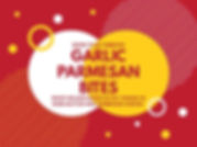 garlic parm bites.jpg