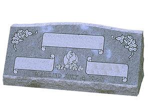 hg283 (1).jpg