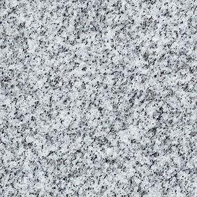 Southern-Gray.jpg