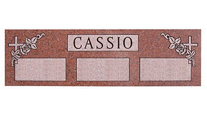 Cassio-Todd.jpg