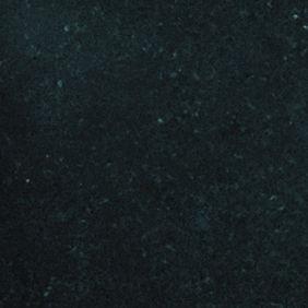 Nero-black.jpg