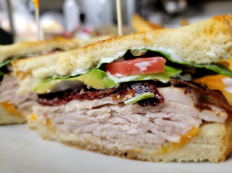tba sandwich.jpg