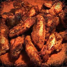 wings yum.jpg