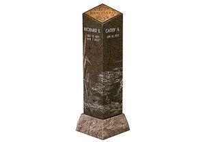 Cremationcolumn2.jpg