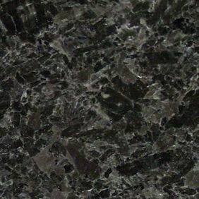 Mesabi-Black.jpg