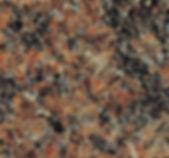 Rustic-Mahogany.jpg