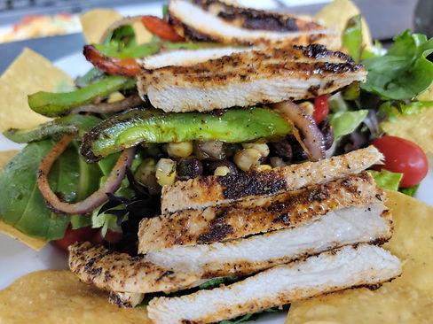fajita chicken salad.jpg