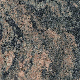 rainbow-granite.jpg