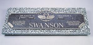 GB-350-Swans.jpg