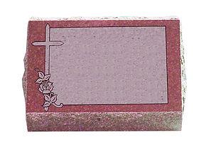 hg331.jpg
