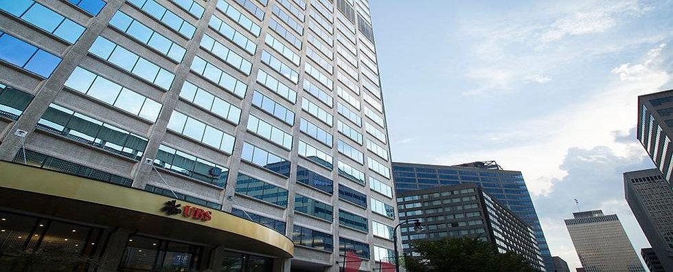 ubs tower.jpg