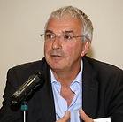 Gilles Bonnefond USPO.jpg