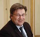 Alain Michel Ceretti.jpg