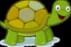 2000px-Turtle_clip_art.svg.png
