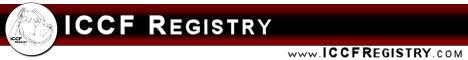 iccf-registry-468x60-banner.jpeg