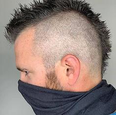 Revolution mens hair.jpg