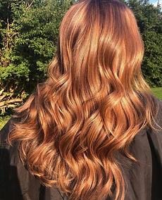 long red hair downingtown.jpg