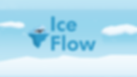 IceFlow.png