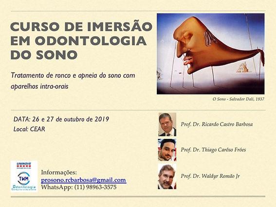 Flyer curso odontosono 2019-2.jpg
