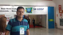 34 ciosp