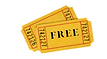 tickets_free.png